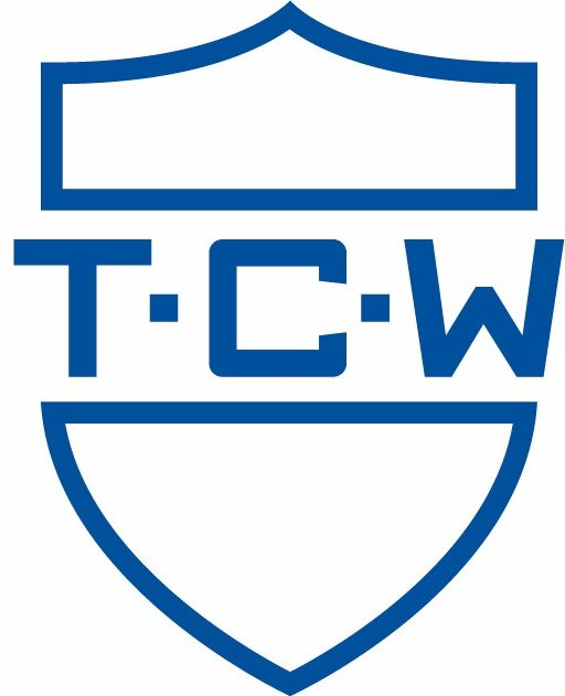 TC WOENSEL